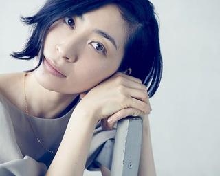 坂本真綾の25周年記念ライブ「約束はいらない」、WOWOWで6月放送