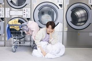 西山宏太朗2ndミニアルバム「Laundry」7月21日発売 リード曲「Sweet Lemonade」MV公開中