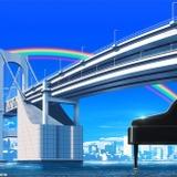 「ラブライブ!虹ヶ咲学園スクールアイドル同好会」TVアニメ第2期が22年放送決定