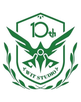 WIT STUDIO、創立10周年企画で荒木哲郎監督ら出演の生配信イベント開催