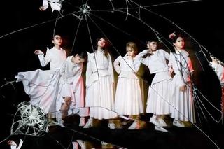 「キングダム」第3シリーズ、第2クールもOP曲は「BiSH」 ED曲は鈴木瑛美子