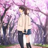 劇場アニメ「君の膵臓をたべたい」金曜ロードショーで7月23日放送