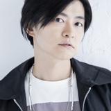 下野紘がドラマ「ボイス 110緊急指令室」を振り返るスペシャルムービー公開