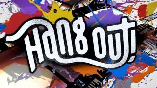 「ヒプマイ」Division All Stars新楽曲「Hang out!」MV公開 7月16日に配信リリース