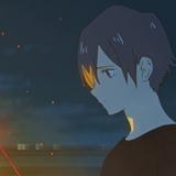 loundraw監督の短編劇場アニメ「サマーゴースト」11月12日公開 主演は小林千晃、脚本は安達寛高(乙一)