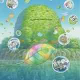 スタジオポノックの短編アニメ映画、23日世界配信 オリンピズムがテーマ