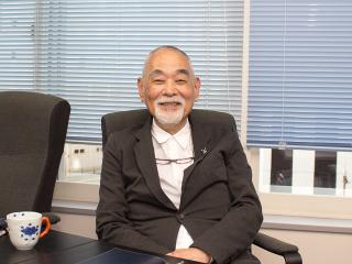 【明田川進の「音物語」】第52回 東映撮影所での音づくり、高倉健さんと大食堂で会った思い出