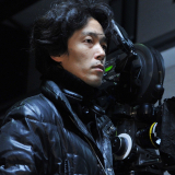 ハリウッド版「僕のヒーローアカデミア」監督は「キングダム」佐藤信介