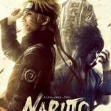 舞台「NARUTO」4年ぶり新作公演が12月スタート 新ナルト役に中尾暢樹