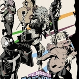 【今期TVアニメランキング】「ヒロアカ」第5期が首位 「不滅のあなたへ」最終回は5位