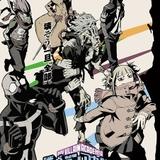 【今期TVアニメランキング】「ヒロアカ」2週連続首位 9月11日から「鬼滅の刃」特別編集版スタート