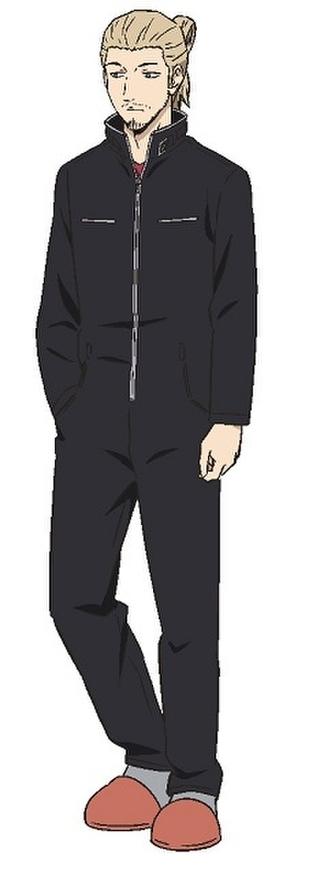 「ワールドトリガー 3rdシーズン」玉狛支部の古参メンバー役に竹内良太、能登麻美子 主題歌は「神サイ」「FantasticYouth」が担当