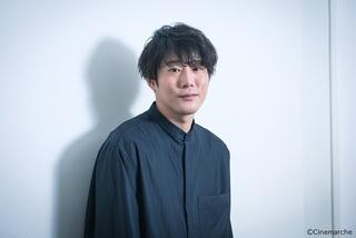 藤井道人監督