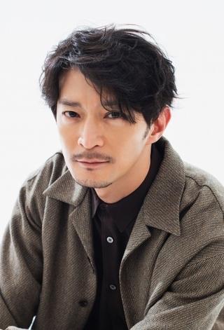 津田健次郎、TBS金曜ドラマ「最愛」に出演 刑事役を担当「とても光栄なこと」