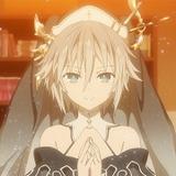 「デート・ア・ライブIV」22年に放送延期 新キャラ登場の第1弾PV公開