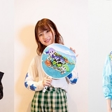 湖池屋のSDGs推進活動ショートアニメ「サスとテナ」 諸星すみれ、黒木ほの香、木村良平ら出演で10月3日放送開始