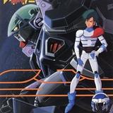 「蒼き流星SPTレイズナー」OVA3部作を3週連続放送 真の最終回「刻印2000」もオンエア