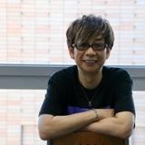 リレーインタビュー第4弾は銭形警部役の山寺宏一!