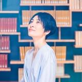 坂本真綾、歌詞集「刺繍」が11月17日発売 初の作詞曲「Feel Myself」など130編を収載