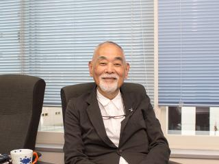 【明田川進の「音物語」】第54回 藤岡豊さんとご一緒した「天才バカボン」