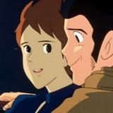 金ローの人気投票「みんなが選んだルパン三世」上位作品がブルーレイ化 12月22日発売