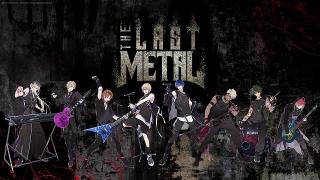 「本格派ヘヴィメタル」がテーマの新プロジェクトに伊東健人、鈴木崚汰、植田圭輔ら出演