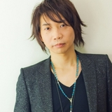 声優がJ-POPの名曲をカバーする「woven songs」 諏訪部順一、梶裕貴、内田彩、伊東健人が参加