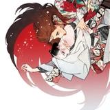 お江戸人外BL「べな」ドラマCDに八代拓&浦和希 コミックス第3巻ドラマCD付き特装版が発売