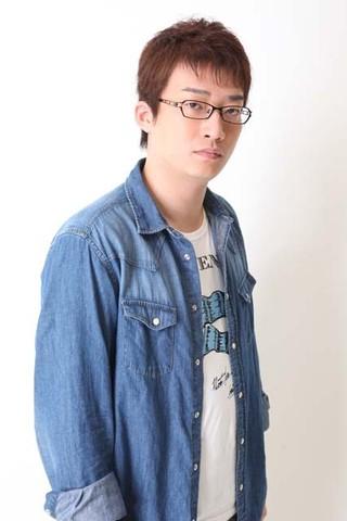 田中 進太郎