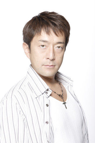 吉野 貴宏