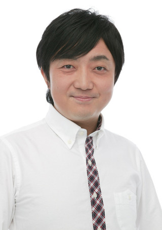 沼田 祐介