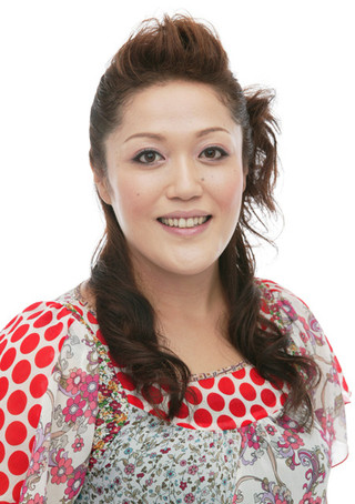 斉藤 貴美子