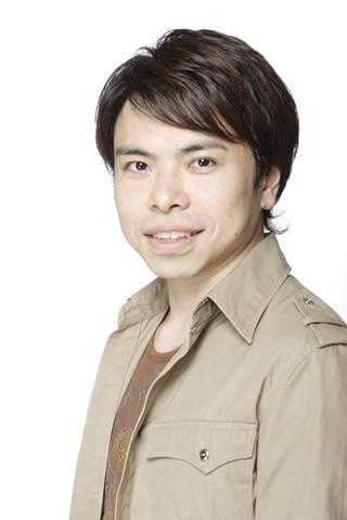 小野塚 貴志