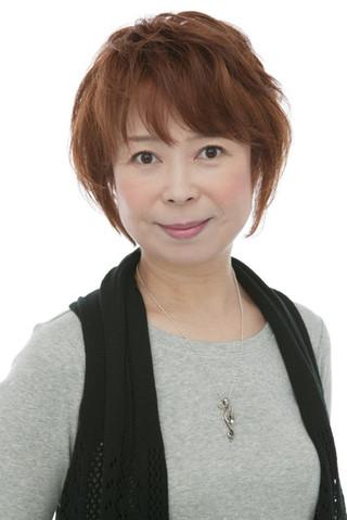 佐藤 智恵