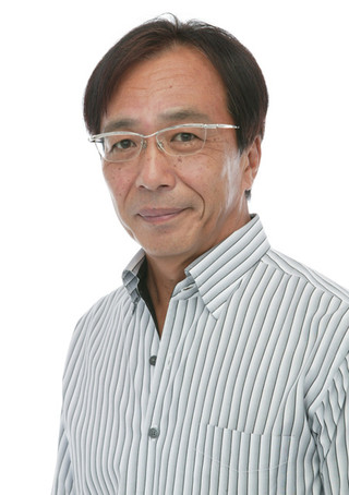 田中 秀幸