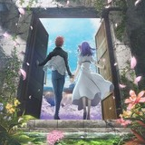 劇場版 Fate/stay night [Heaven's Feel]lll.spring song