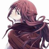 劇場版 トリニティセブン 第2弾(仮)