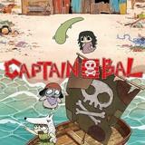 キャプテン・バル
