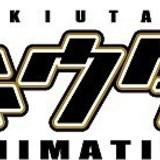 ツキウタ。 THE ANIMATION2