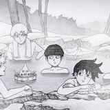 モブサイコ 完全新作OVA