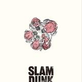 映画 SLAM DUNK スラムダンク(仮)