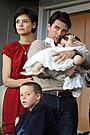 トム・クルーズ夫妻が、ニコール・キッドマンに出産祝い!