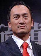 「七人の侍」リメイク、渡辺謙出演作「上海」のタイのセットで撮影!