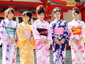 女子高生の日常に男子はドキドキ?「櫻の園(1990)」