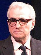マーティン・スコセッシ監督が、TVシリーズのパイロット版を初演出!