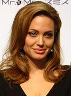 アンジェリーナ・ジョリー、キャットウーマン役でポルノ女優に相談