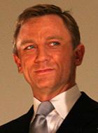 007ブランド強し!「007/慰めの報酬」のタイアップ商品発表