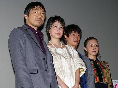 「TOKYO!」舞台裏でゴンドリーVSカラックスの争い勃発?