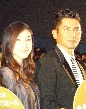 米アカデミー外国語映画賞日本代表決定!「おくりびと」初日