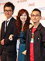渡部篤郎の初監督作もコンペに。第21回東京国際映画祭ラインナップ発表!